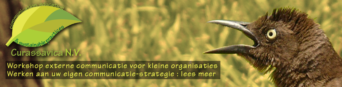 workshop-communicatie-ok